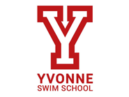 Swimming Lessons Singapore | Yvonne Swim School