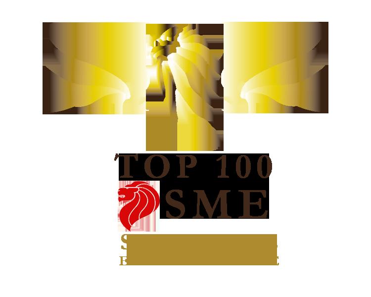 Top 100 SME - Yvonne Swim School